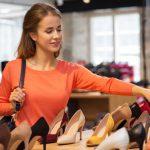 靴の通販はサイズが不安?おすすめ人気ショップ4選