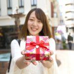 時間節約に便利♡プレゼント通販サイトまとめ