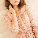 中学/高校生女子の服 ティーンズファッション通販16選👗